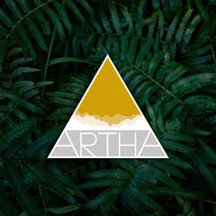 LOGO - ARTHA
