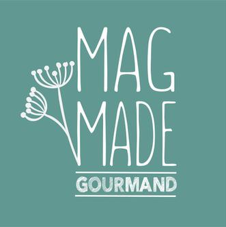 MagMade gourmand