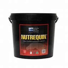 KER Equivit Nutrequin SE 3kg