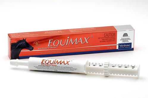 Equimax 37.8gm