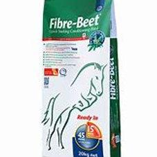 Fibre-Beet 20Kg