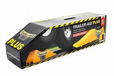 Trailer-Aid Plus