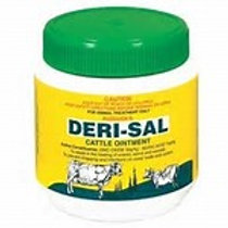 Deri-Sal 500gm - ON SALE! Close to date