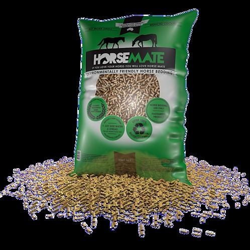 Horsemate Bedding 15kg