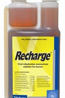 Virbac Recharge 1L - ON SALE