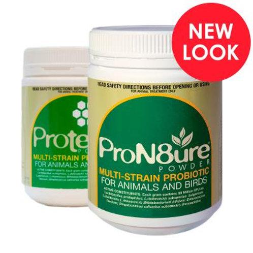 IAH ProN8ureProtexin Powder - various