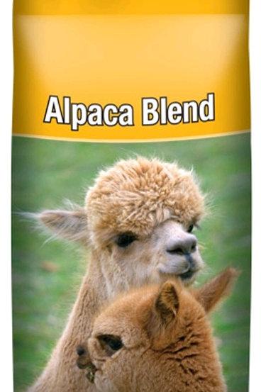 Lauke Alpaca Blend 20Kg