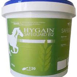 Hygain Safeguard 3.9kg
