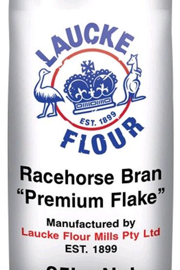 Lauke Racehorse (Flakey) Bran 25kg