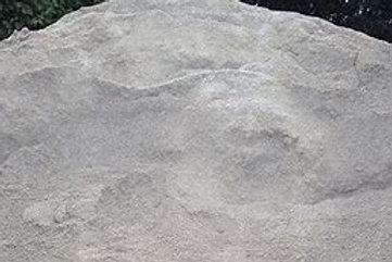 Ground Limestone 25Kg