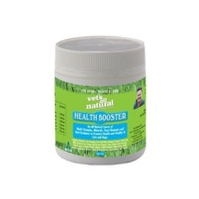 Health Booster 500gm