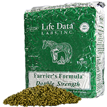 Farrier's Formula - Double Strength, 5Kg