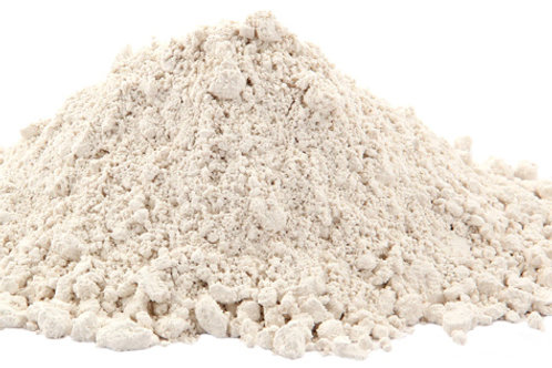 Diatomaceous Earth - various sizes