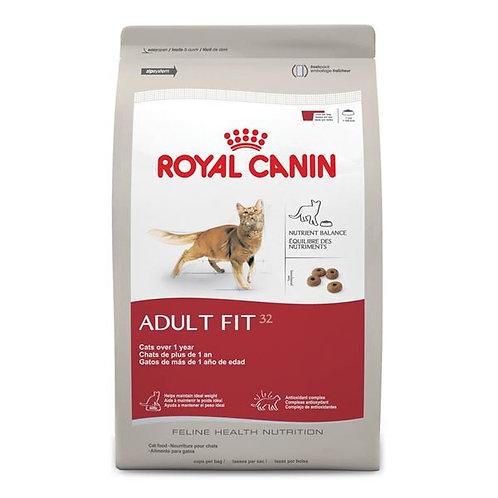 RC Cat Adult Fit - various sizes