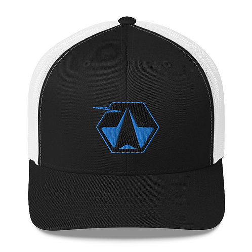 REK Lifestyle Hat