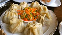 La Cusine Mongole : Buuz et Khuushuur
