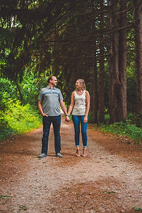 Engaged_M+E Stoney Creek_BLOG-15.jpg