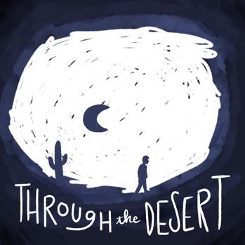 through the desert_ALBUM ART.jpg