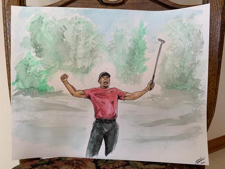 Tiger Woods Watercolor 2021-3.jpg