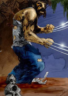 Wolverine_Scott Color.jpg