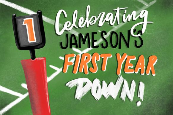 Jameson First Year 2.jpg
