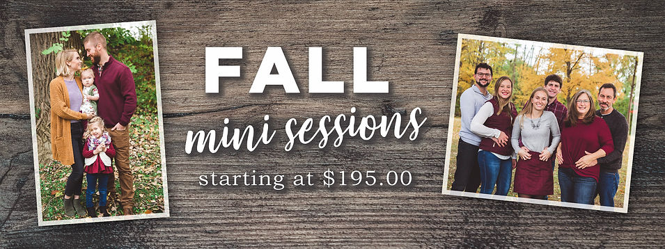 Fall Mini Sessions 2020_WEB.jpg
