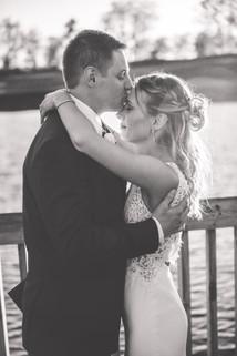 Johnson Wedding 2019 Previews-12.jpg