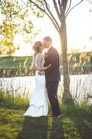 Johnson Wedding 2019 Previews-14.jpg
