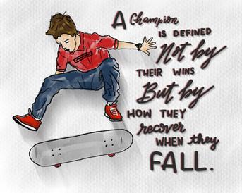 josh skate quote 2.jpg