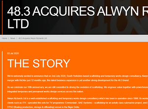 48.3 Alwyn Richards Acquisition.PNG