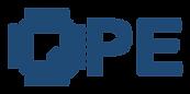 QPE logo v.2-01.png