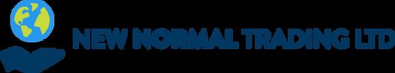 NewNormalTrading_Logo_Horizontal_V2.png