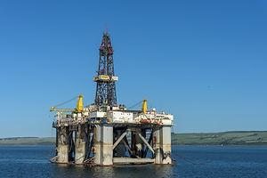 oil-rig-3522594_1280.jpg