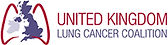 UK Lung Cancer Coalition.jpg