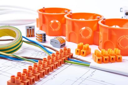 shutteMatrix Plastics Applicationsrstock_367137179 (1).jpg