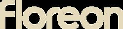 FLoreon+logo.png