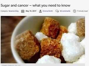 Sugar and Cancer CRUK.PNG