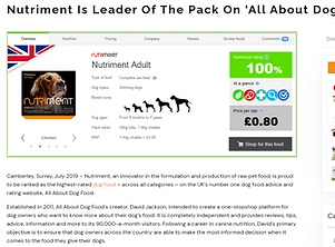 Nutriment Leader of the Pack.PNG
