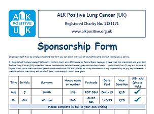Sponsorship Form.PNG