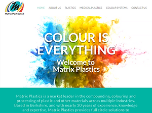 Matrix Plastics Website.PNG