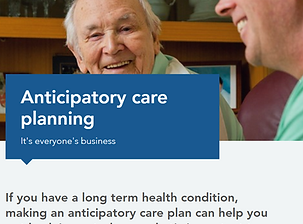 Anticipatory Care Plan.PNG