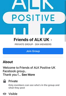 ALK+ Friends Facebook.png