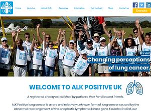 ALK website.PNG