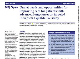 Patients' Experiences - A Study.PNG
