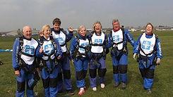 Fundraiser Skydive.jpg