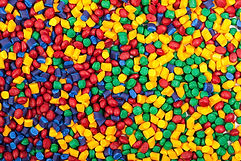 Matrix Plastics blending.jpg