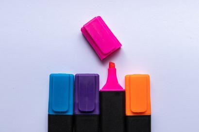 Matrix Plastics Applications