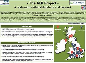 BTOG ALK Project.PNG