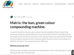 Matrix Blog post.PNG