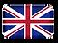 United-Kingdom-flag-icon-on-transparent-